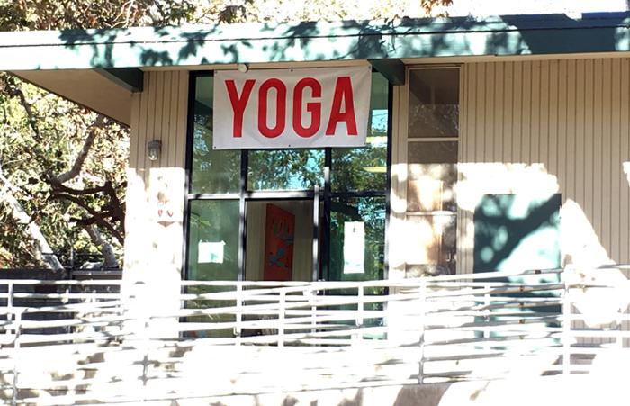 yogain-the-park-cha